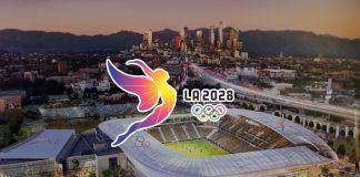 los angeles 2028,olympics paris 2024,los angeles 2028 summer olympics,paris 2024 olympics,2026 winter olympics