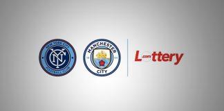 Manchester City FC news,new york city fc news,manchester city lottery news,lottery.com man city fc news,Man City NYCFC lottery news