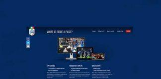 serie a pass ott service, Serie A OTT, series a football ott, italian football serie a ott, Sports Business News
