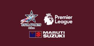 pl 2018 19,english premier league 2018,epl broadcast in india,maruti suzuki premier league,star sports premier league