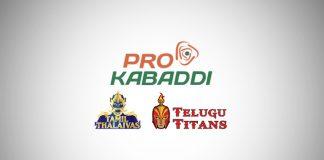 VIVO Pro Kabaddi League 2018 season 6,pro kabaddi league 2018 starting date,pro kabaddi 2018 full schedule,pkl 2018 season 6 schedule news,pkl 2018 season 6 full fixtures