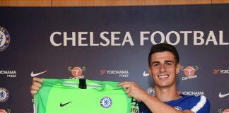premier league transfers,pl transfer news,chelsea transfer news,chelsea news,Kepa Arrizabalaga