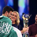 Msdossary,ea sports fifa 18,fifa eWorld cup 2018,fifa eworld cup,fifa eworld cup winner