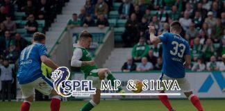 mp & silva news, spfl news, mp silva news, scottish professional football league, Football Business News