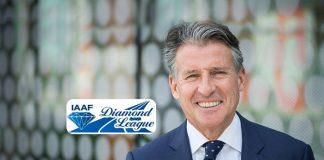 Diamond League of athletics,athletics IAAF,India Host Diamond League,IAAF,Sports Business News