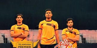 Sillymonks entertainment TPKL,Telangana Premier Kabaddi League Chintala Sport,Telangana Premier Pro Kabaddi League,pro kabaddi league 2018 teams news,TPKL chintala sports