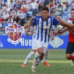 indian super league transfer news,FC Pune City news,Jonathan Vila FC Pune City,ISL 2018 Transfer News,fc pune city transfer news