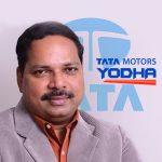 wrestling news,tata motors wrestling,tata motors wrestling federation of india,indian wrestling,UT Ramprasad tata motors