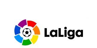 La Liga media rights, la liga news, La Liga Relevent deal, la liga usa, la liga 2018