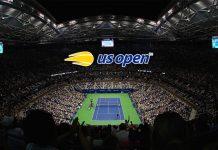 US Open 2018 prize money,Prize money US Open,Grand Slam tournament,us open total prize money,us open