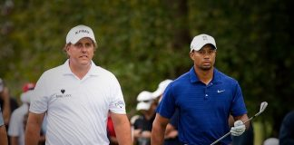 tiger woods vs phil mickelson,tiger woods news,phil mickelson news,woods v mickelson news,woods v mickelson match