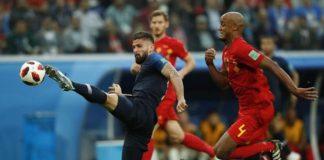 fifa world cup betting,fifa world cup 2018,world cup betting,2018 fifa world cup,fifa world cup 2018 betting