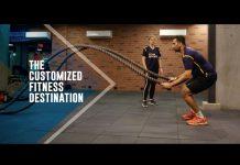 prosport fitness zaheer khan, zaheer khan prosport, Zaheer Khan, ProSport Fitness, prosport gym mumbai