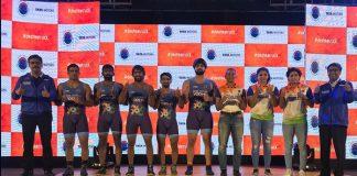 tata motors, indian wrestling, tata motors indian wrestling, wrestling federation india, tata motors wrestling partner
