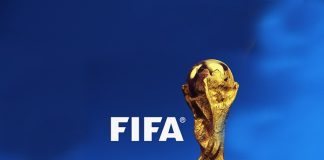 FIFA World Cup 2030,2030 FIFA World Cup,fifa world cup 2030 host,Morocco 2030 FIFA World Cup bid,fifa world cup bid 2030