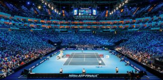 atp tender, nitto atp finals, atp world tour finals, atp finals hosting rights, atp finals