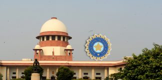 BCCI supreme court case update,bcci Supreme Court case,BCCI Case updates,BCCI supreme court hearing updates,BCCI supreme court hearing