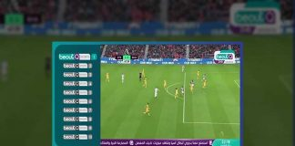 fifa world cup illegal stream, bein sports lfp, BeoutQ sports illegal stream, Sports Business News, media rights piracy premier league