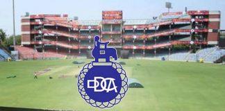 ddca news, ddca president rajat sharma, ddca president, Vinod Tihara ddca, ddca secretary