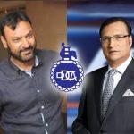 DDCA legal battle,Vinod Tihara,Rajat Sharma,delhi and district cricket association,DDCA Latest News