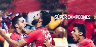 la liga super cup 2018, UEFA Super Cup, atletico madrid super cup, real madrid super cup, 2018 UEFA Super Cup