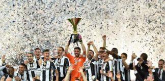 FIFA 19 video game news,Lega Serie A, EA Sports, Konami Deal,Lega Serie A and EA Sports license,serie a fifa 19 ea sports,konami entertainment fifa 19 Lega Serie A Deal
