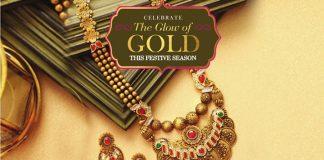 madison world, groupm, festive season, festive season in india, dentsu aegis network