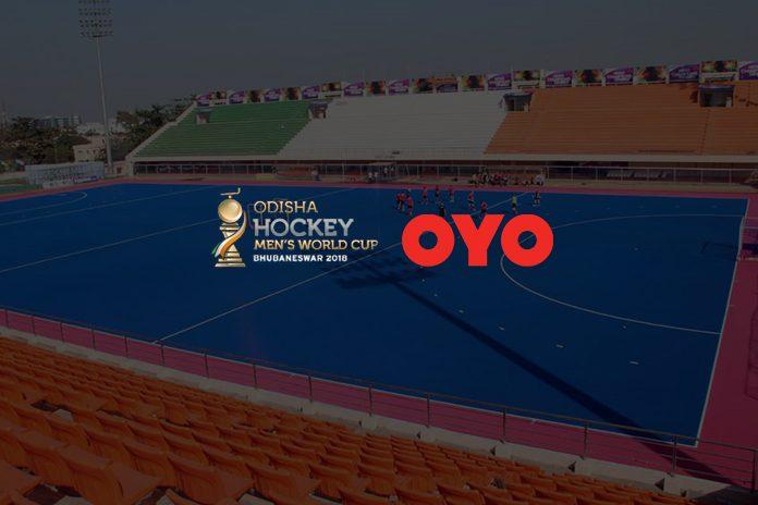 Hockey World Cup,FIH Men's World Cup,Odisha Government,Odisha Hockey World Cup,men's hockey world cup 2018