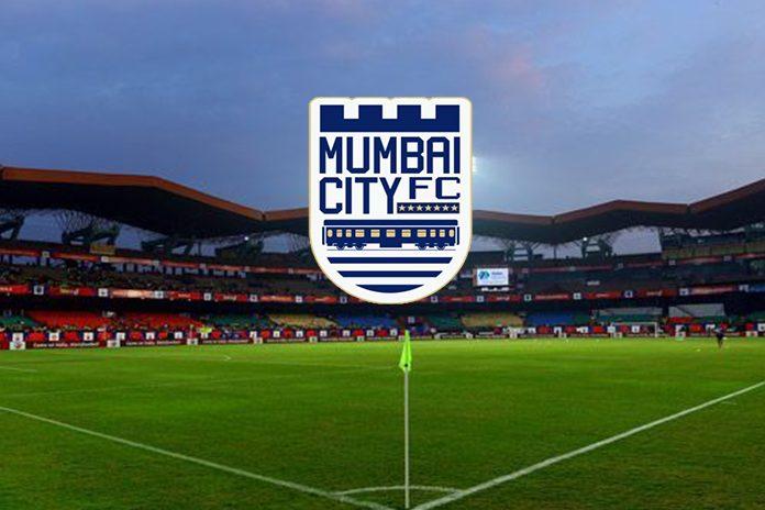 Mumbai City FC,Indian Super League,Mumbai City Football Club,ISL season thailand,ISL Thailand Season
