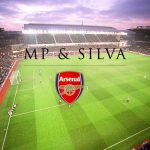 MP & Silva News,Media rights and sports business company MP & Silva,MP & Silva Arsenal terminates contract,Arsenal terminates contract News,MP & Silva, struggling Reasons