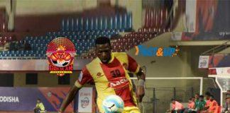 Gokulam Kerala FC,Aerometric Sports Products Private Limited,Gokulam Kerala with sports nutrition brand,sports nutrition brand Fast&Up,nutrition brand Fast&Up