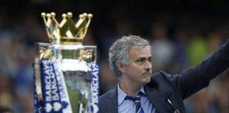 highest paid football managers,Premier League,premier league news,Jose Mourinho, world's highest paid football managers
