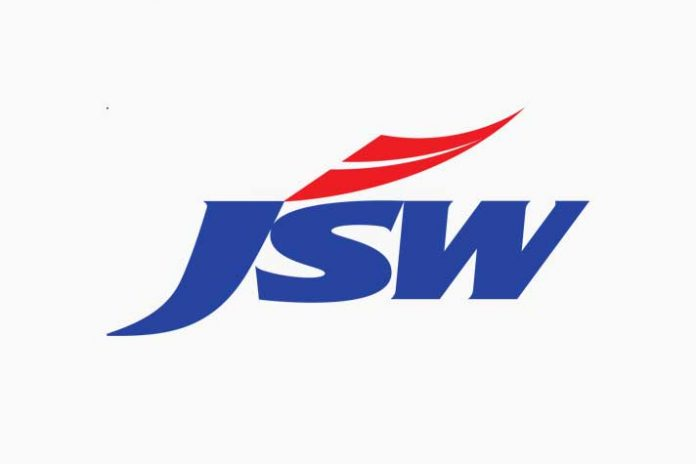 parth jindal jsw sports, Inspire Institute of Sport, Parth Jindal, JSW Group, jsw sports