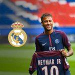 neymar to real madrid, neymar to madrid transfer, real madrid neymar transfer news, neymar real madrid, neymar jr real madrid transfer