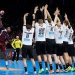 MP & Silva media rights,lagardere sports mp silva,mp & silva media rights terminates,International Handball Federation IHF News,Lagardère Sports media rights International Handball Federation IHF
