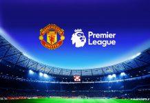 Premier League,Manchester United,Manchester United highest valued,Liverpool,highest valued Premier League club