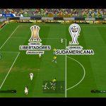 Copa Sudamericana broadcasting rights,copa libertadores broadcast rights,MP & Silva media rights,mp & silva media rights terminates,MP & Silva financial crisis