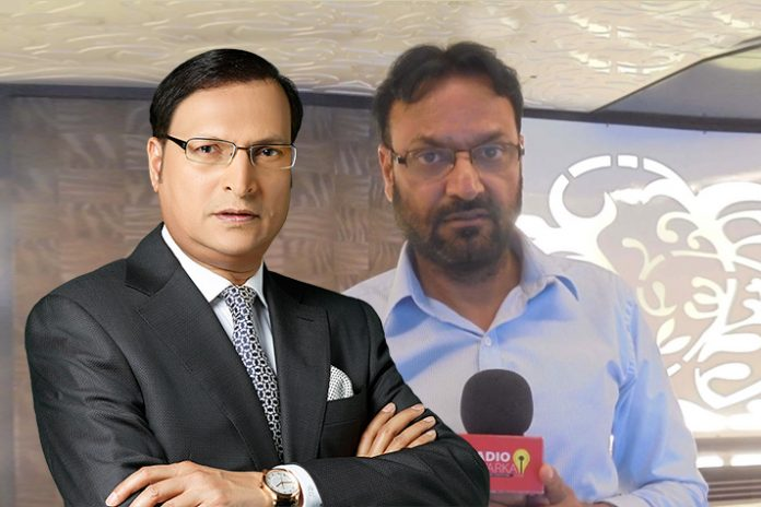 vinod tihara, ddca Rajat Sharma, ddca president, ddca fiasco, ddca news