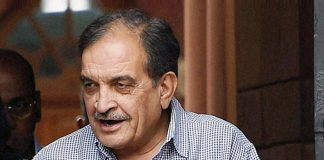 Minister of Steel,Chaudhary Birender Singh,Sports Policy Central Public Sector Enterprises,international sports,cpses