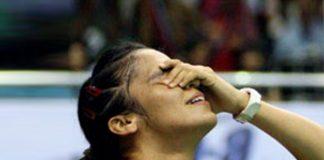 Saina,Srikanth,BWF ranking,Badminton World Championship,Kidambi Srikanth