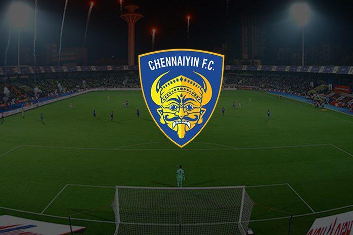 Indian Super League champions,Chennaiyin FC,Carlos Antonio Salom Zulema,ISL Chennaiyin FC forward News,FC signs Palestine forward Salom