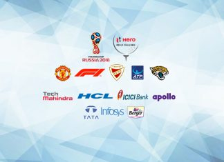 Indian Brands Deals,India Brands Global Sports Business,manchester united,premier league giant manchester united,premier league giant manchester