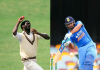 Rohit Sharma,Michael Holding,courtney Walsh,Indian cricket team,Latest Cricket News,cricket coaching app