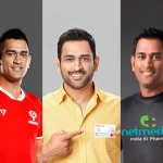Mahendra Singh Dhoni indian cricket team,Mahendra Singh Dhoni Deals Brand Market,Dhoni Endorsement deals,MS Dhoni brand endorsement deals,ms dhoni top brand deals