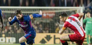 laliga matches united states,laliga us expansion plans,laliga matches in us,Royal Spanish Football Federation,laliga