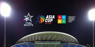 BARC Ratings,Asia Cup Live,Star Sports,asia cup barc ratings,Asia Cup India Pakistan