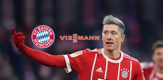 German football giants FC Bayern Munich,Viessmann Germany based global manufactures,bayern munich Viessmann partnership,bundesliga sponsors,fc bayern munich partnerships