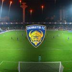 Indian Super League,chennaiyin fc,mohun bagan,Chennaiyin FC Sign Rahim Ali,chennaiyin FC signs u-19 players