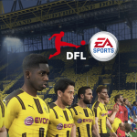 DFL partners with EA Sports to launch Bundesliga FIFA esports league