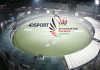 Afghanistan Premier League broadcast DSport,APL T20 League media rights,DSport broadcast rights APL T20,Afghanistan Premier League DSport Media Rights,afghanistan premier league T20